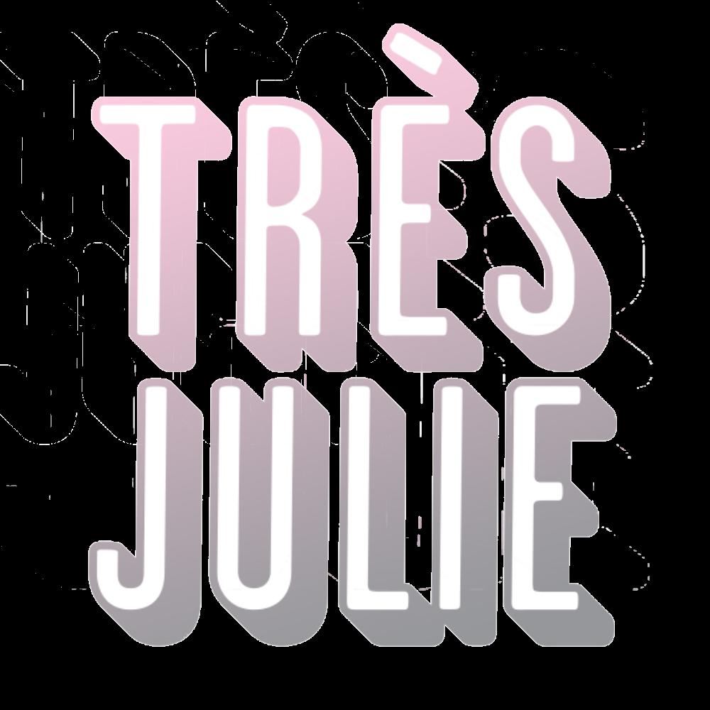 TresJulie